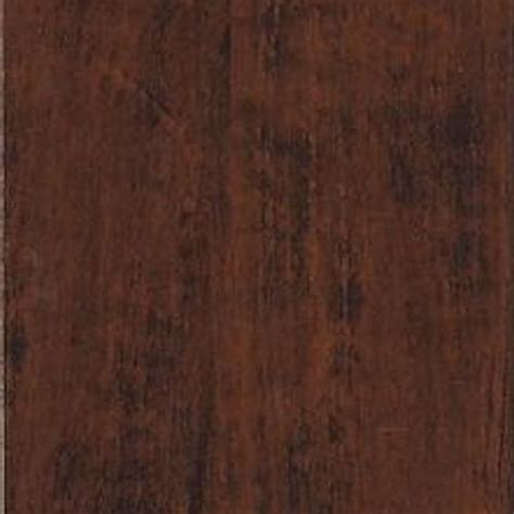 laminate floors bruce laminate flooring reserve collection windsor maple