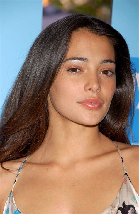 natalie martinez josh pictures to pin on pinterest