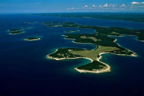 vacanze in croazia vacanza in croazia andare oppure no