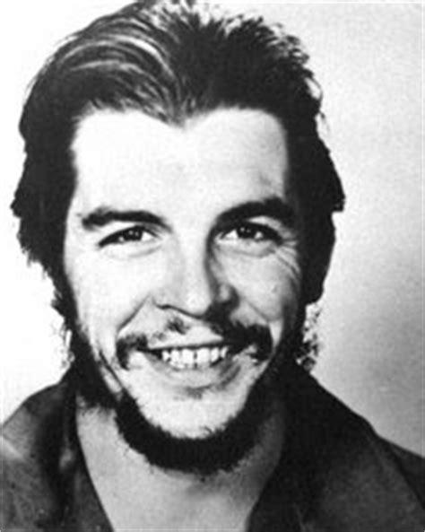 Kaos Chie Guevara Black Edition 161 ay nicaragua nicarag 252 ita che guevara s verdict
