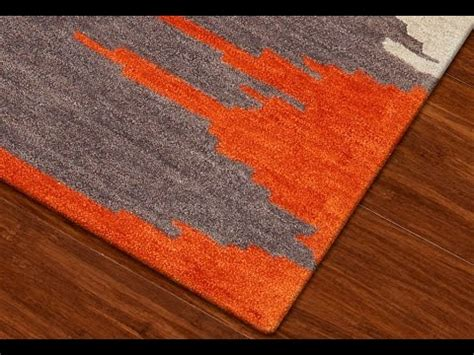 orange area rug with white swirls orange area rug orange area rug with white swirls