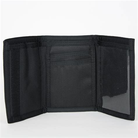 Ribbon Wallet Navy service ribbon wallet 9 95 at militaryvetspx
