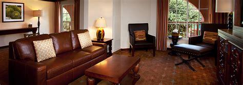 Disney's Coronado Springs Resort Guest Rooms   Disney Meetings