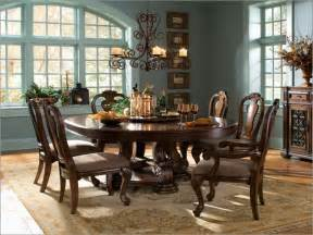 Round Table Dining Room Sets Dining Room Expandable Round Dining Room Table Ideas