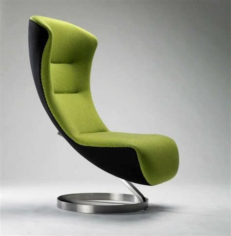 moderner stuhl moderne st 252 hle und sitzm 246 bel die ihre aufmerksamkeit fesseln