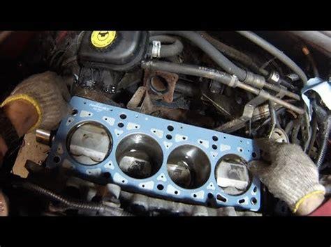 dodge stratus 2 4 water replacement timing belt replacement dodge stratus 2 4l 2006 4 cylinder