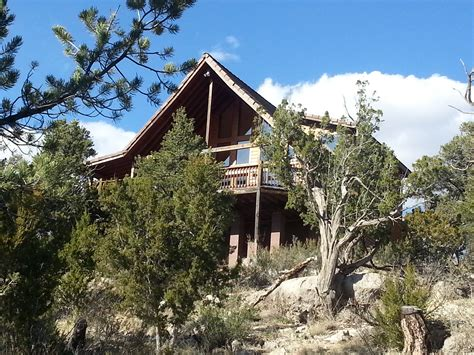 white mountain cottage rentals mogollon cabin rental white mountain cabin rentals