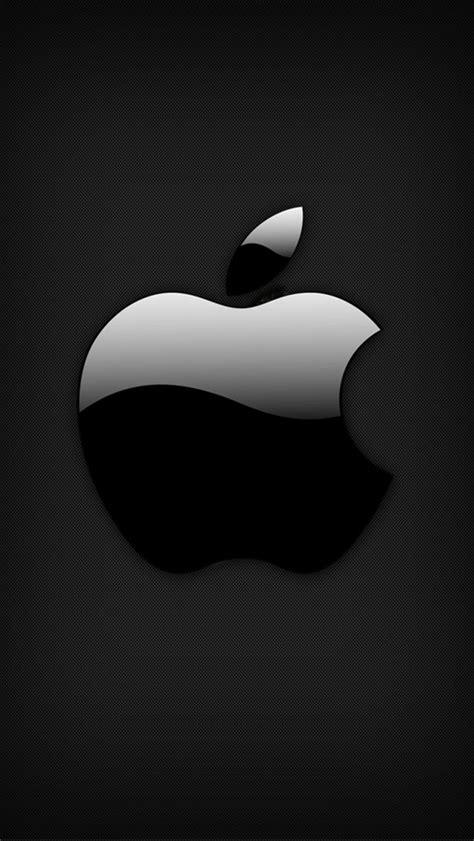logo iphone wallpaper 25 best ideas about apple logo on apple