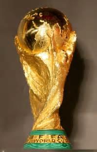 la coupe du monde de football 2030 en asean asie voyage