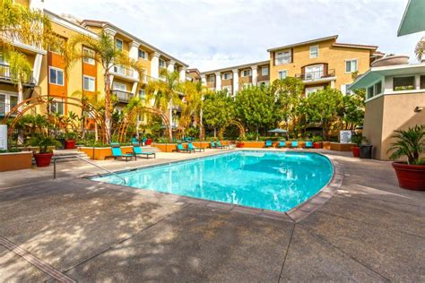 1 bedroom apts in long beach ca 1 2 3 bedroom apartments in long beach ca camden