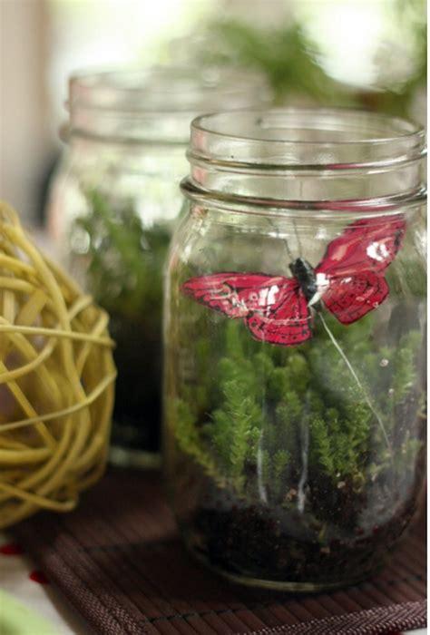 diy crafts with jars 23 diy crafts with mini jars diy ready