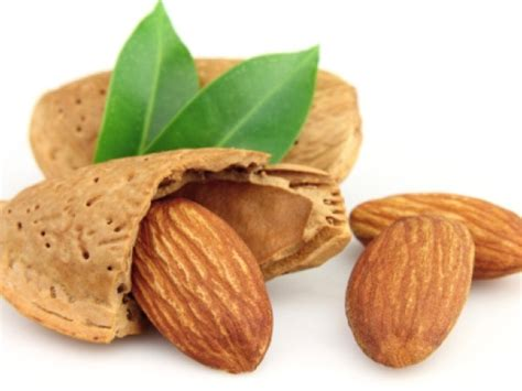 Almonds Liver Detox by 6 Letter A Foods That Detox Naturally