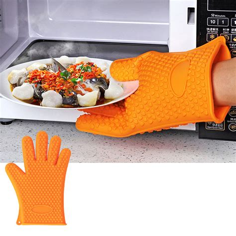 kitchen grill indian restaurant 35 photos 96 reviews heat resistant silicone oven glove thick cooking bbq grill
