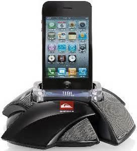 amazoncom jbl quicksilver  stage micro iii portable