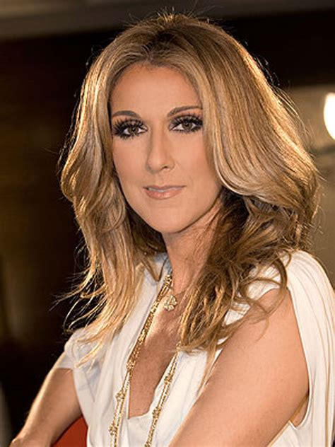celine dion celine dion song list by album video search engine at