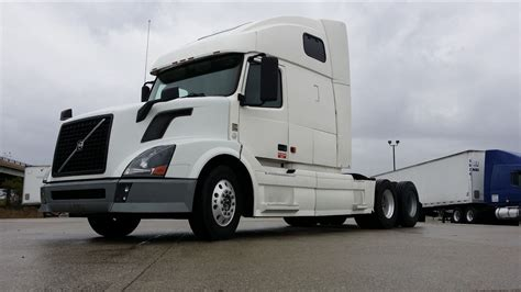 used volvo semi trucks 100 2013 volvo semi truck for sale 1990 volvo white