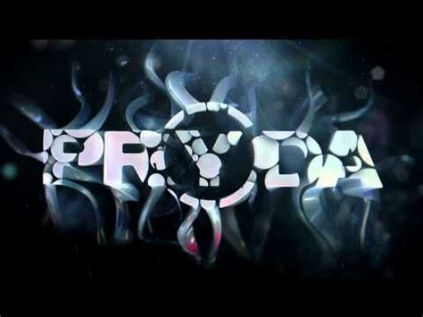 Eric Prydz Opus Vinyl - eric prydz every day out now the floor