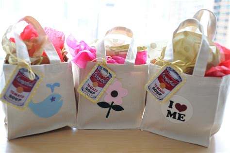 what to give guests at a baby shower baby shower gift bag ideas for guests baby gift