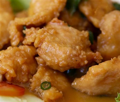buat cilok daging ayam resepi ayam masak butter milk resepi bonda