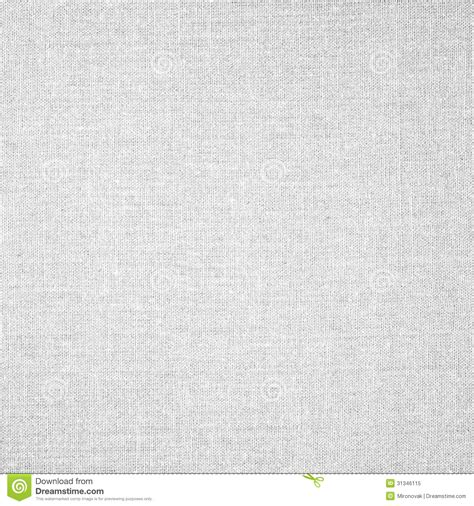 free linen background pattern white abstract linen background royalty free stock photo