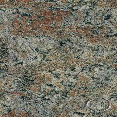 Verde Granite Countertops by Verde Tropical Granite Kitchen Countertop Ideas