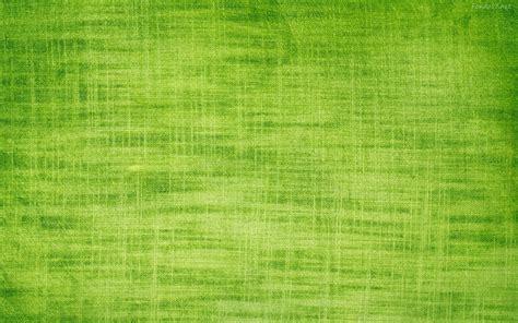 imagenes verdes fondo de pantalla fondo verde ecosomnis
