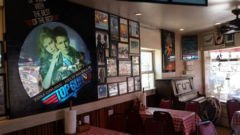 top gun song bar leaving kansas city taking kansas city bbq to san diego