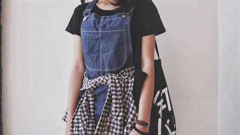 Celana Kodok Wanita inilah 10 model baju dan celana kodok wanita yang masih