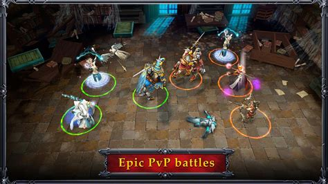 best turn based rpg android of discord turn based strategy rpg android apps on play
