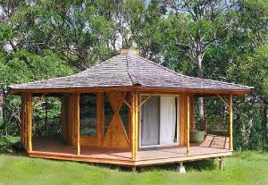 rest house designs philippines images