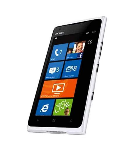 nokia lumia 920 best price in india 2016 specifications nokia lumia 920 32 gb white available at snapdeal for rs 24483