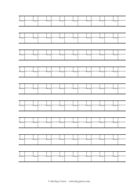 printable tracing number 4 free printable tracing number 4 worksheets coloring
