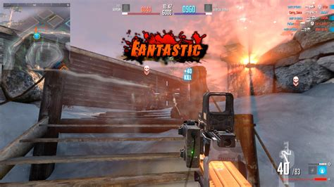 line of sight combat arms line of sight gameplay