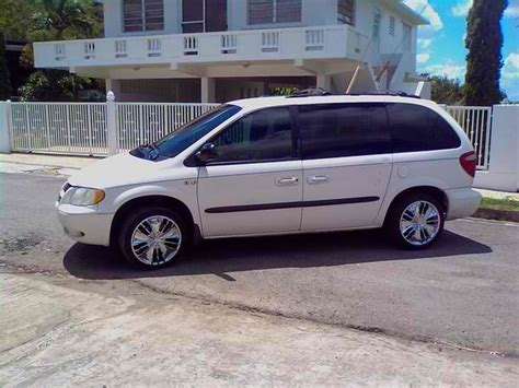 2010 dodge grand caravan overview cargurus 2003 dodge caravan overview cargurus