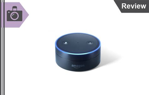 echo dot everything you should about echo dot from beginner to advanced echo dot user guide books echo dot review s voice controlled cloud based