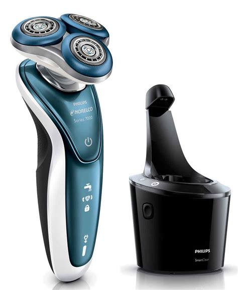 best shaver for for mens seterms