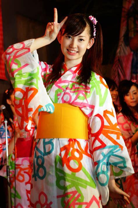 imagenes de japonesas niñas 191 c 243 mo pueden los extranjeros obtener la ciudadan 237 a