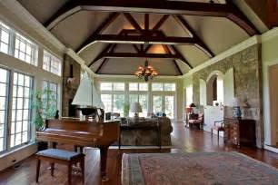 rustic home interiors rustic interior design va rustic home interior northern virginia hambleton construction