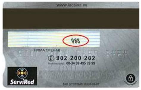 renting banco sabadell particulares 191 c 243 mo funcionan las compras por tarjetas