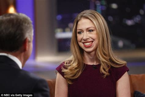The Other Clinton Hosts Mcauliffe Book by Hoda Kotb S Book Flies To Number One Beating Chelsea