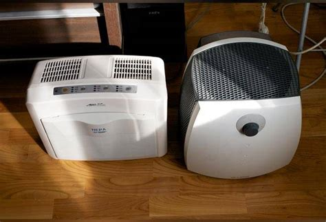 here are the best air purifiers that you combat air pollution