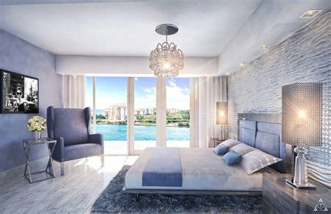 Design Elements Miami | sky home contemporary bedroom miami by design elements