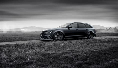 Audi Rs6 Mobile by Audi Rs6 Phone Wallpaper Impremedia Net
