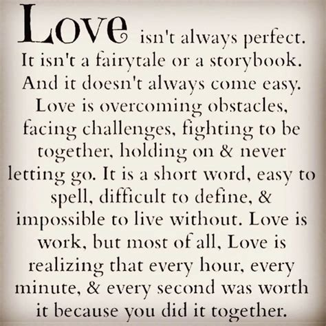 Wedding Quotes May You Wedding Vows To Husband Best Photos Page 4 Of 5