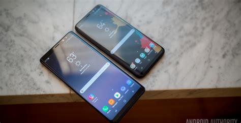 Samsung Galaxy S10 Unlocked Best Buy by Deal 150 Unlocked Samsung Note 8 Galaxy S8 And S8 Plus At And Best Buy