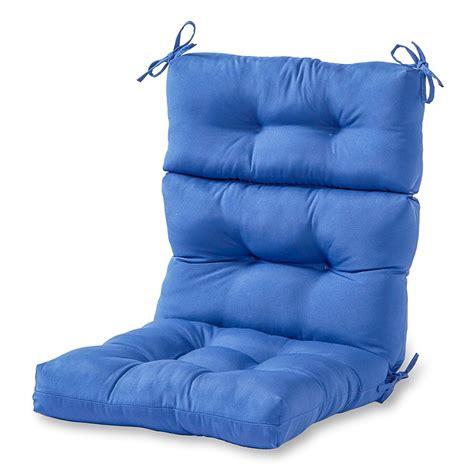 high  patio chair cushions home furniture design