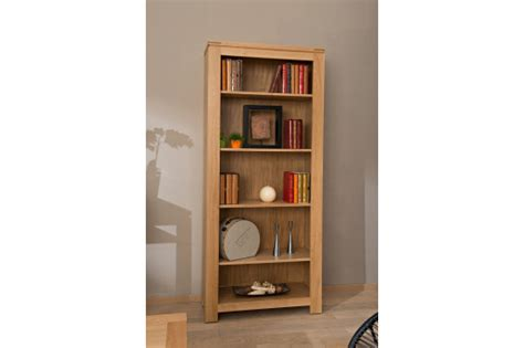 Ensemble Meuble Salon 4485 by Biblioth 232 Que Bois Ch 234 Ne Clair Gamme Boston Hellin
