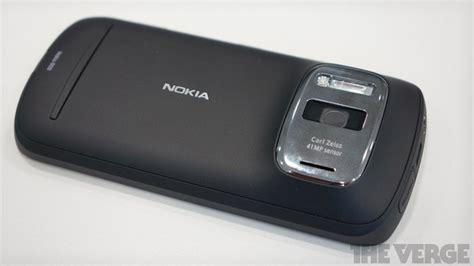 nokia 41 megapixel nokia 808 pureview 41mp sensor on my nokia