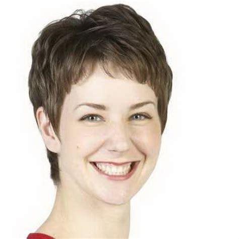 cortes de cabello corto para damas cortes de pelo corto para dama
