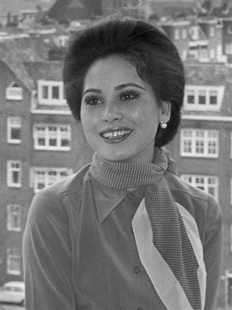 biographical of soekarno dewi sukarno wikipedia the free encyclopedia